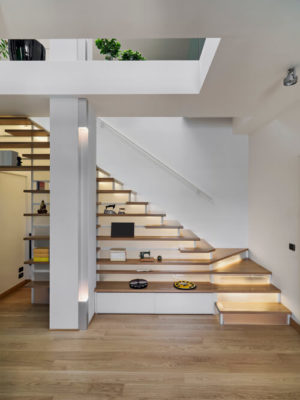 interiors-of-the-modern-living-room-7J8UDH3