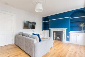 Bath Road, Cheltenham GL53 7HJ property