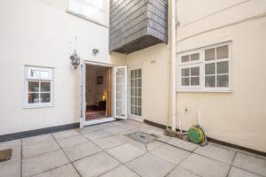 Pittville Lawn, Cheltenham GL52 2BE property