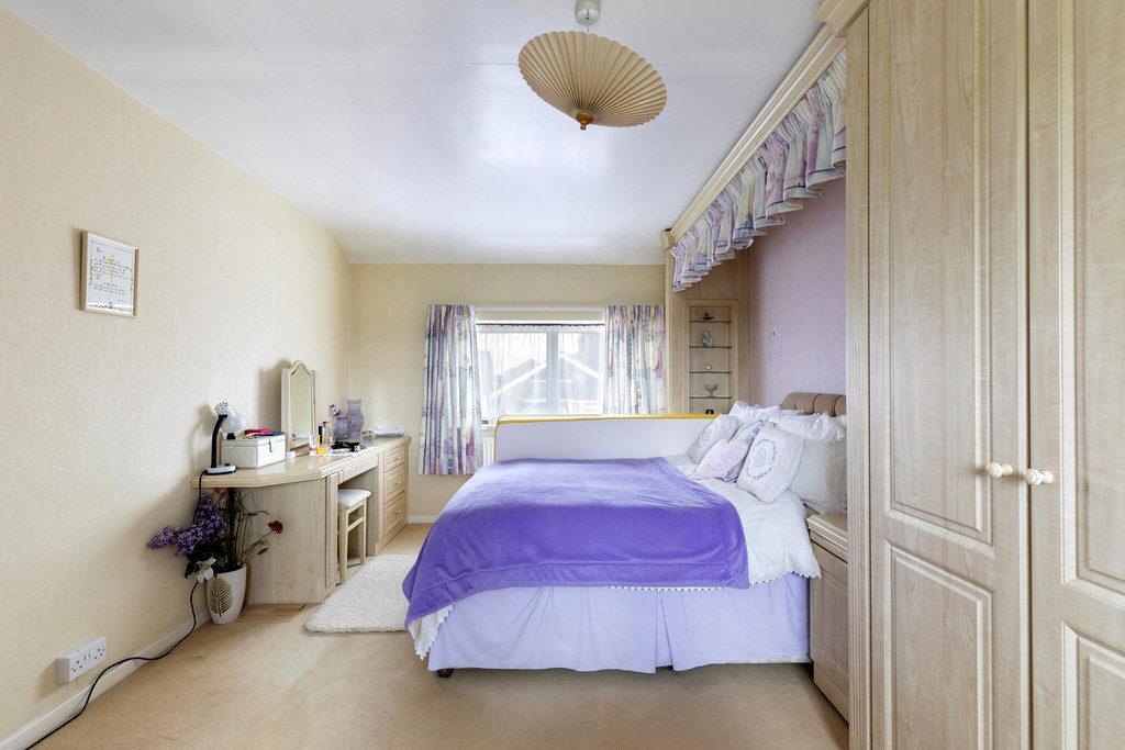 Hilltop Road, Cheltenham GL50 4NN property