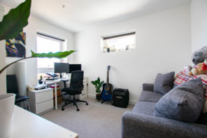 Duke of Wellington Court, Fishers Lane, Cheltenham GL52 2AT property