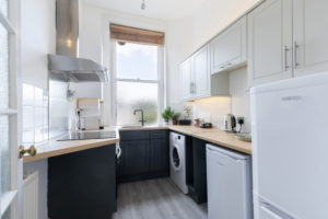 Queens Road, Cheltenham GL50 2LX property