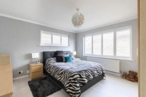 Winton Road, Cheltenham GL51 3AY property