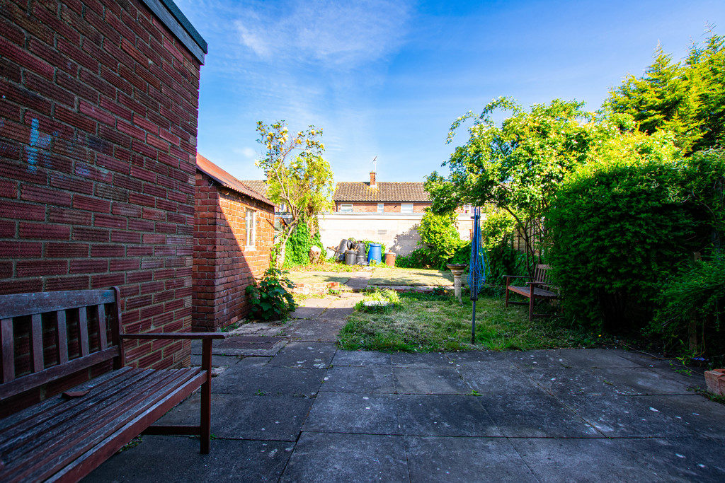 Cobham Road, Cheltenham GL51 9BB property