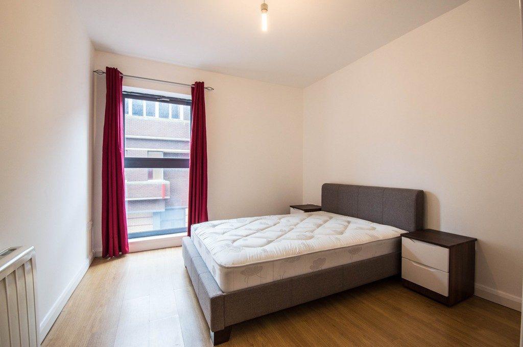 Fleet Street, Swindon SN1 1RL property
