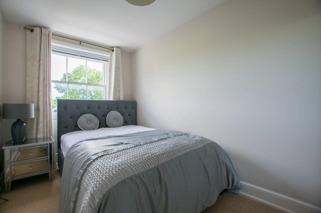 Montpellier Terrace, Cheltenham GL50 1XA property