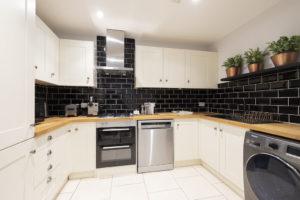 Wellington Place, London Road, Cheltenham GL52 6EW property