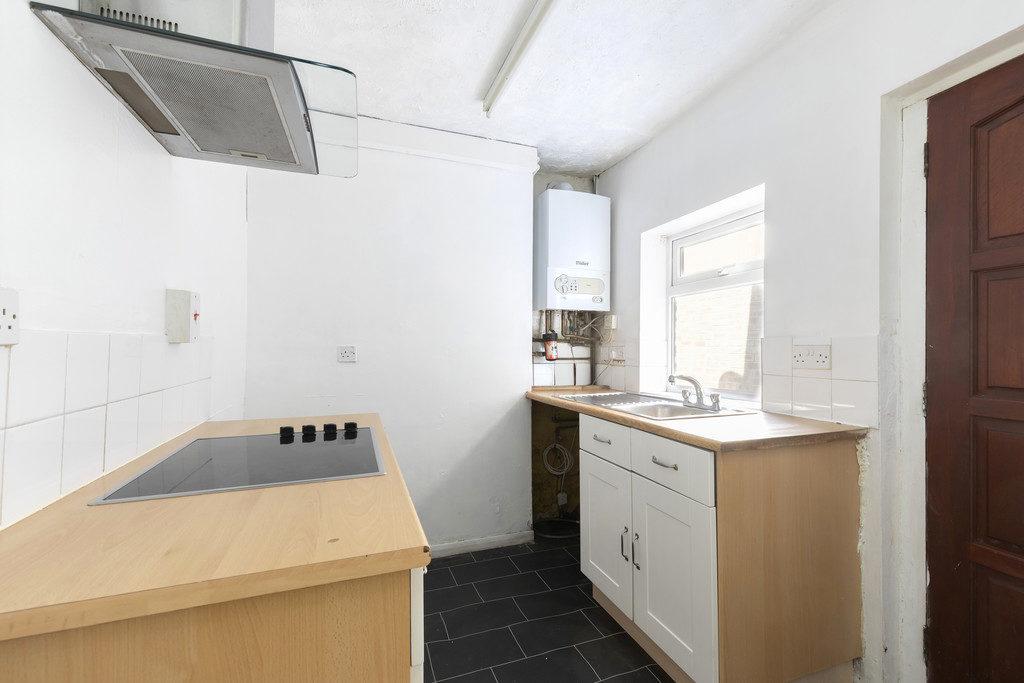 Widden Street, Barton, Gloucester GL1 4AN property