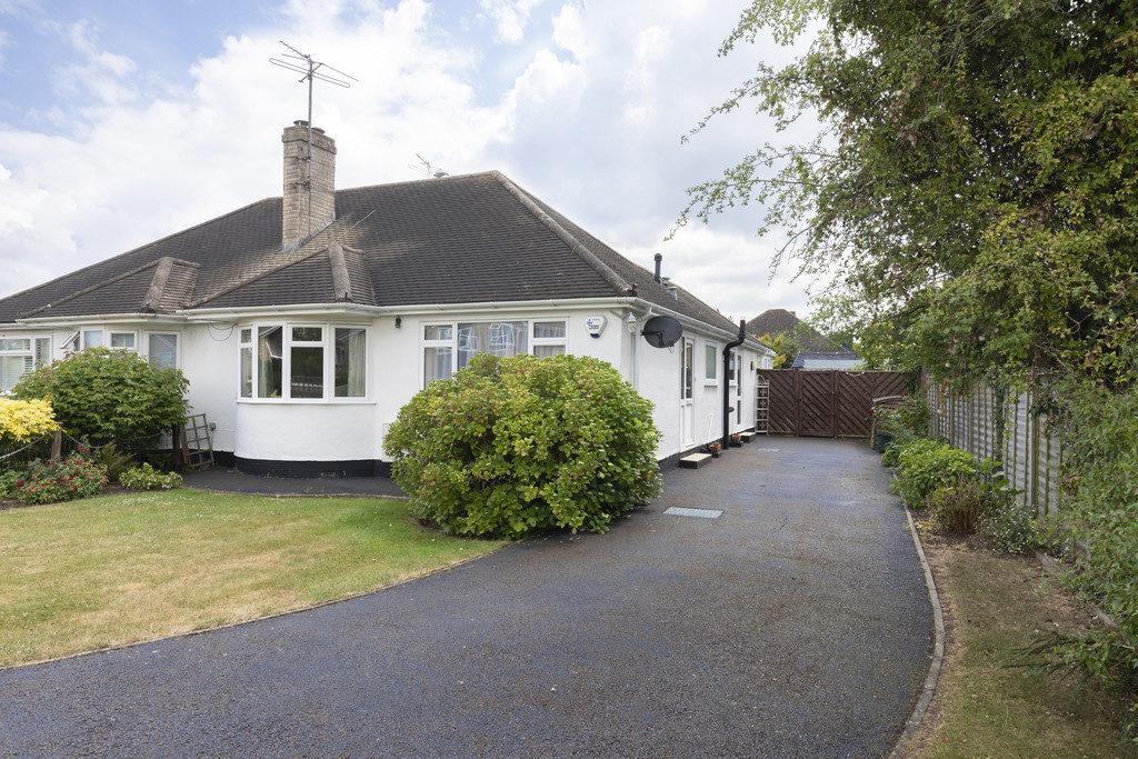 Winton Road, Cheltenham GL51 3AX property