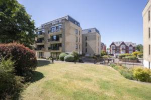 Western Road, Cheltenham GL50 3RH property