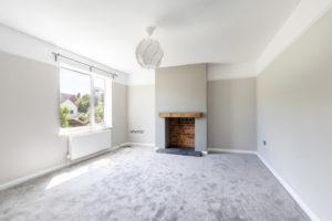 Leckhampton Lane, Shurdington, Cheltenham GL51 4GW property