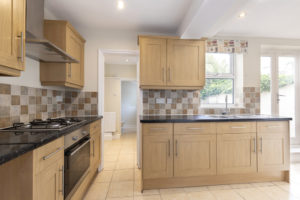 Northfield Terrace, Cheltenham GL50 4JJ property