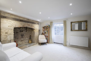 Albert Place, Cheltenham GL52 2JX property