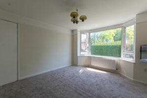 Orchard Way, Cheltenham GL51 7LD property
