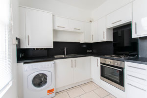 St. Lukes Road, St. Lukes, Cheltenham GL53 7JF property