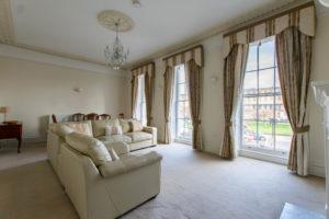 Broughton House, High Street, Cheltenham GL50 1DZ property
