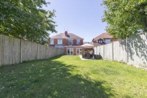 Oakland Avenue, Cheltenham GL52 3EP property