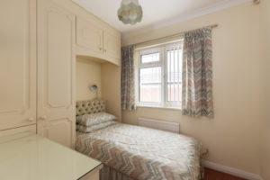 Warden Hill Road, Cheltenham GL51 3AU property