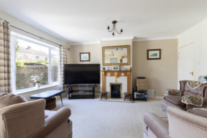 Tommy Taylors Lane, Cheltenham GL50 4NJ property