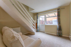 Eynon Close, Cheltenham GL53 0QA property