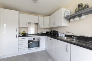 Willow Field Drive, Lower Broadheath, Worcester WR2 6RT property