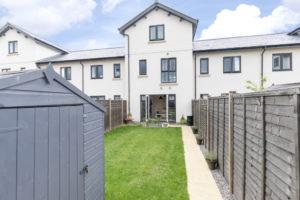 Broad Acre Road, Cheltenham GL52 3HU property