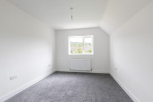 Station Road, Woodmancote GL52 9HR property