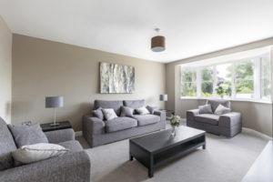 Leckhampton Road, Cheltenham GL53 0AQ property