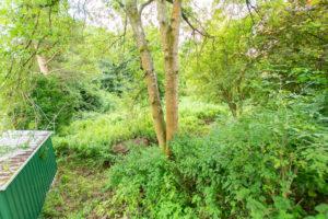 Wades Lane, Wades Lane, Stroud property