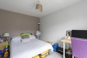 Prince Regent Avenue, Cheltenham GL50 4GB property