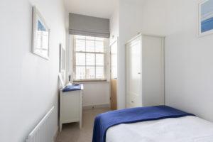 Albion Street, Cheltenham GL52 2RQ property