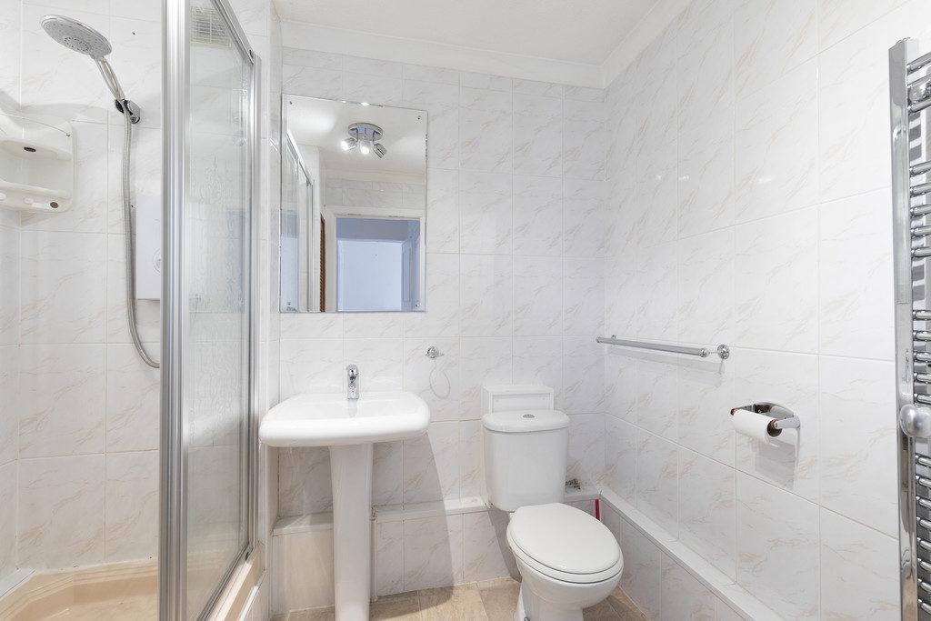Withyholt Court, Charlton Kings, Cheltenham GL53 9BQ property