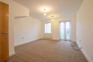 Selborne Road, Dudley DY2 8LB property