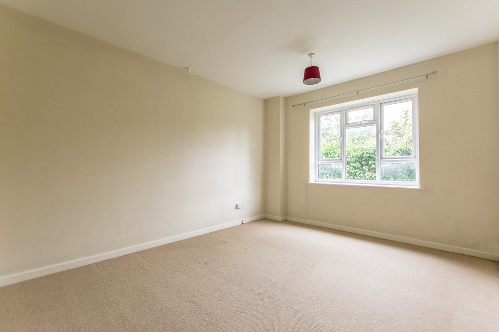 Station Road, Churchdown, Gloucester GL3 2JT property