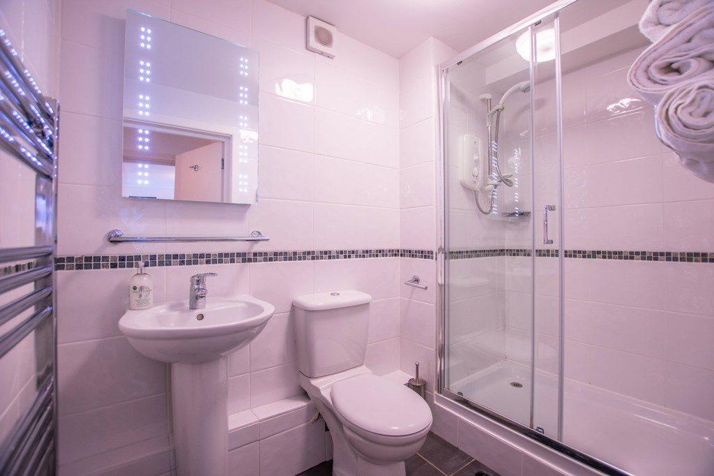 St. Pauls Street South, Cheltenham GL50 4AW property
