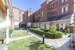 St. Georges Place, Cheltenham GL50 3PX property