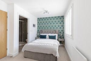 Prince Regent Mews, Cheltenham GL52 2AQ property