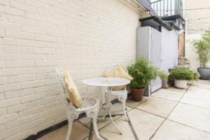 Columbia Street, Cheltenham GL52 2JR property