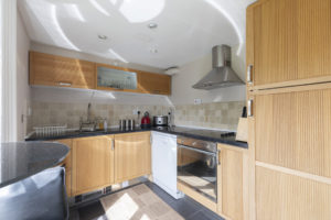 Malvern Road, Cheltenham GL50 2JS property