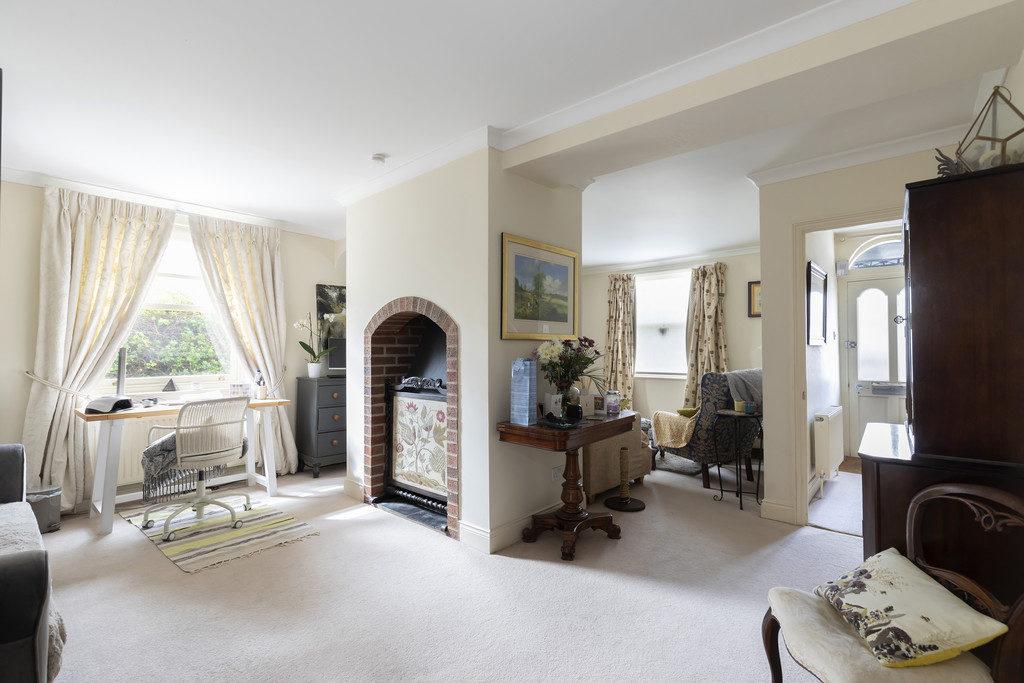 Moorend Street, Cheltenham GL53 0EQ property