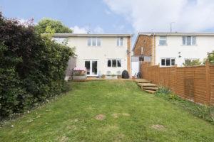 Court Road, Cheltenham GL52 5BL property