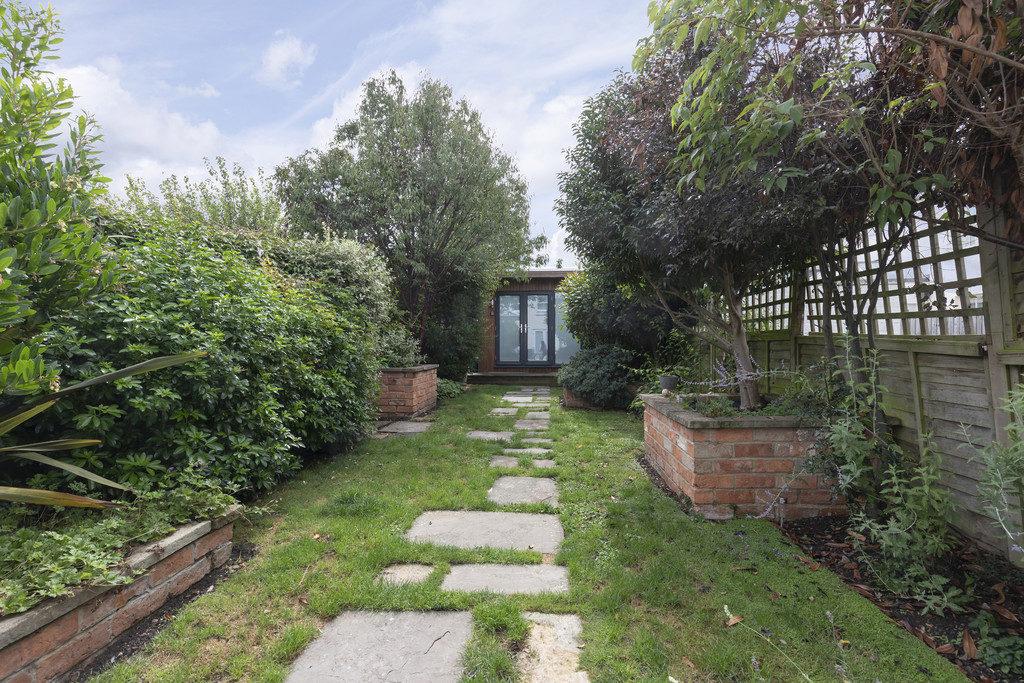 Croft Street, Cheltenham GL53 0ED property