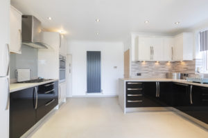 Cleevemount Road, Cheltenham GL52 3HN property