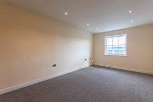 High Street, Cheltenham GL50 1EG property