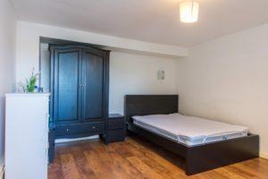 St. Georges Road, Cheltenham GL50 3EQ property