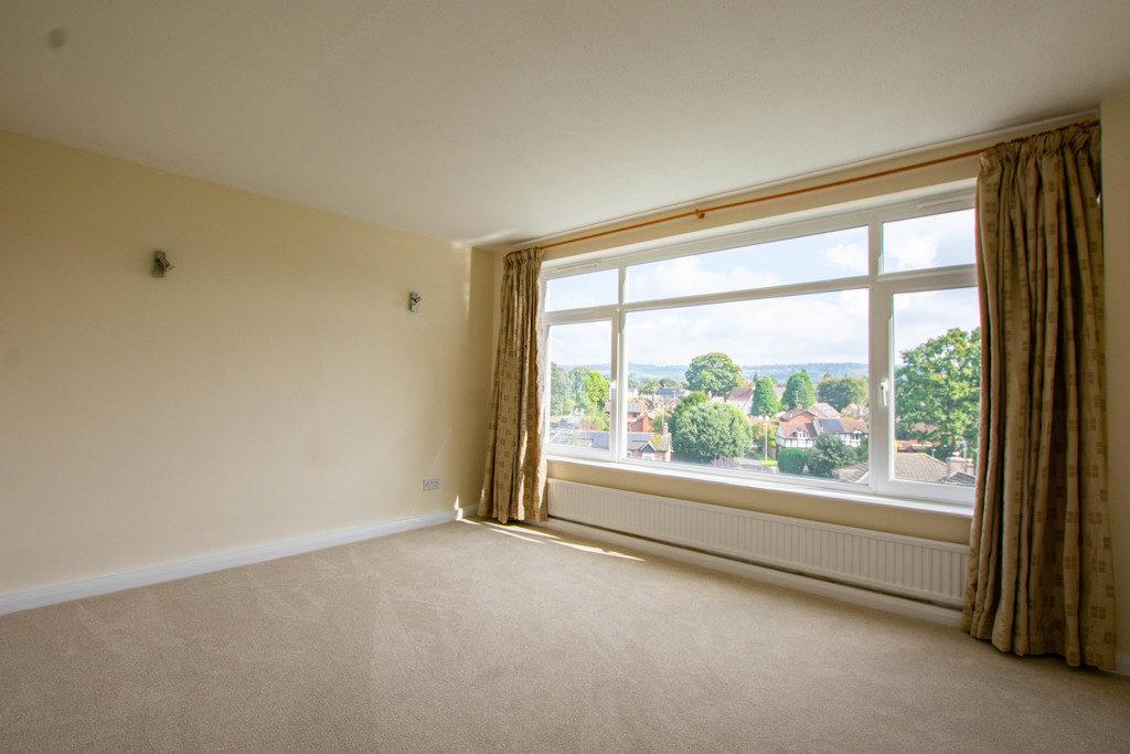 Withyholt Court, Cheltenham GL53 9BQ property