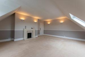 St Kenelms House, Shurdington Road, Cheltenham GL53 0JH property