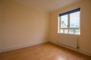 Sherborne Street, Cheltenham GL52 2JZ property