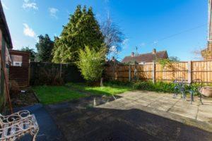 Bredon Walk, Cheltenham GL52 5EN property