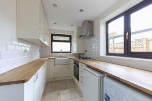 Granley Road, Cheltenham GL51 6LJ property